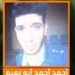 Ahmad Abu Na'im