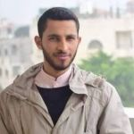 Mohammad Bassam Shakhsa