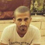 Wisam Abdul-Majid Shalalda