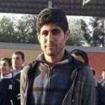 Khaled Riyad Sultan