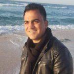 Hani Hamdan Abu Sha'ar