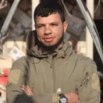 Marwan Nassar