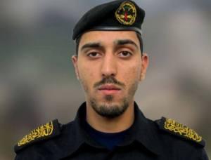Zaki Ghannam