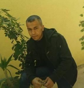 Rani Abu al-Nasr