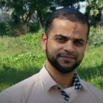 Mohammad Abdullah Sharab