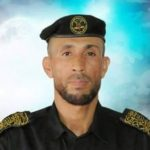 Yousef Rizeq Khalid abu-Kamil