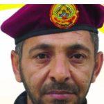 Wael Aziz Abdul Nabi