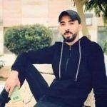 Samir Ahmad Hmeidi