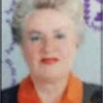 Nina Ginisdanova