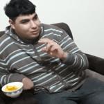 Abdul-Rahman Yousef Ali Sobeh