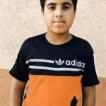 Hamada Ayed Atiya al-'Amour