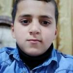 Hussein Munir Hussein Hamad