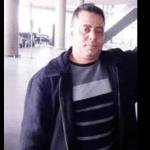 Atef Abdul-Rahman al-Barawi