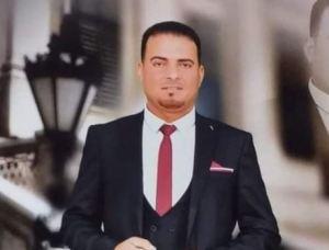 Mahmoud Ahmad Abu Amer