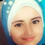 Hala Hussein al-Rifi
