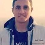 Khaled 'Emad al-Qanou'