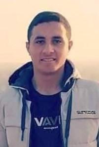Khaled al-Qanou'