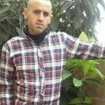 Emad Ali Dwaikat