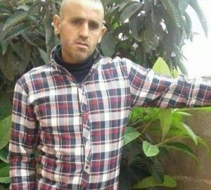Emad al-Dwaikat