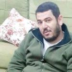 Mohammad Hasan Shabrawi
