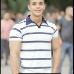 Osama Yasser Soboh