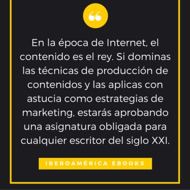 www.iberoamericaebooks.com