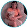 Comentario de Amparo Jiménez Oliva Taller de Escritura Creativa de Israel Pintor en Sevilla