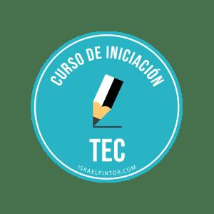 TECcurso-iniciacion