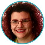 Testimonio de Eva Jiménez | Taller de Escritura Creativa de Israel Pintor en Sevilla