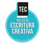 Taller de Escritura Creativa de Israel Pintor en Sevilla