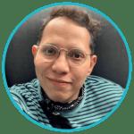 Israel Pintor biografía