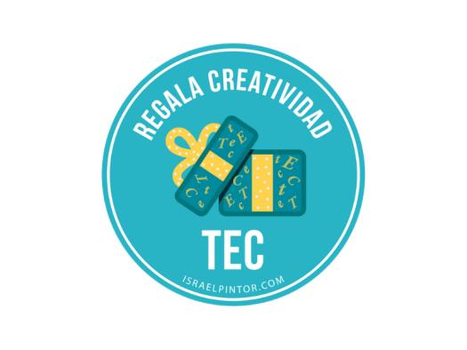 Regala creatividad, regala clases particulares de creación literaria | Taller de Escritura Creativa de Israel Pintor en Sevilla