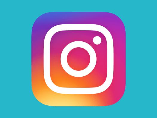 Instagram Israel Pintor