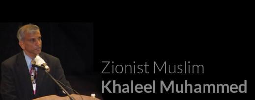 khaleel-mohammed-cover