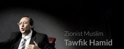 tawfik-hamid-cover
