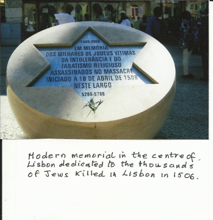 Jewish Portugal 2_001