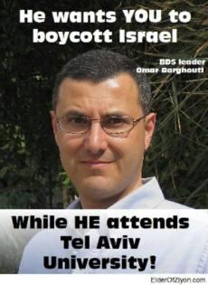Barghouti-Tel-Aviv-U.