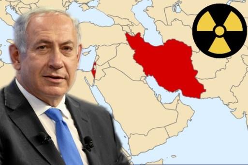 netanyahu-nuclear-iran-israel-map