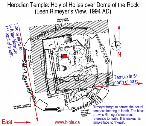 bible-archeology-jerusalem-temple-mount-dome-of-the-rock-leen-ritmeyer-closeup-holy-of-holies