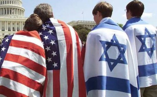 american-jews