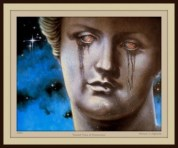 libertys-tears