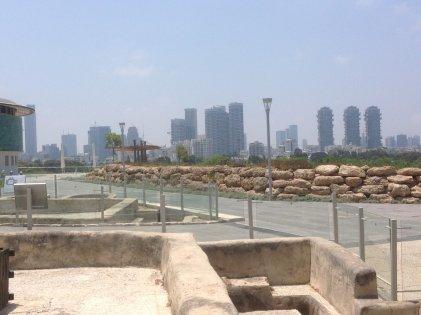 Land of Israel Museum