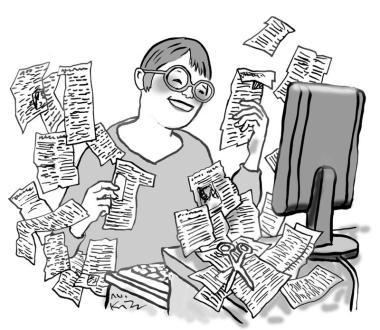 Daniella_Ashkenazy-Cartoon2