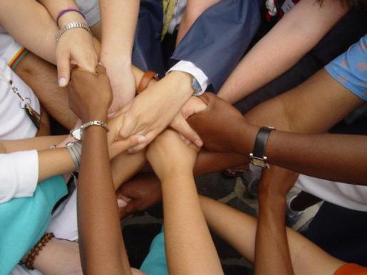 Holding-Hands-Together
