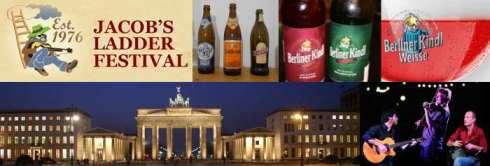 berlin-banner