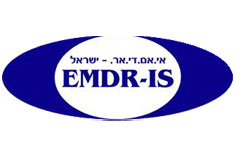 EMDR – Israel Eye Movement Desensitization and Reprocessing Institute