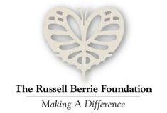 russell-berrie
