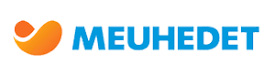 Meuhedet health fund