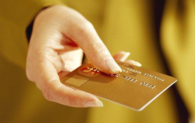 selling avon online fee