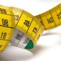 métricas ROI social media